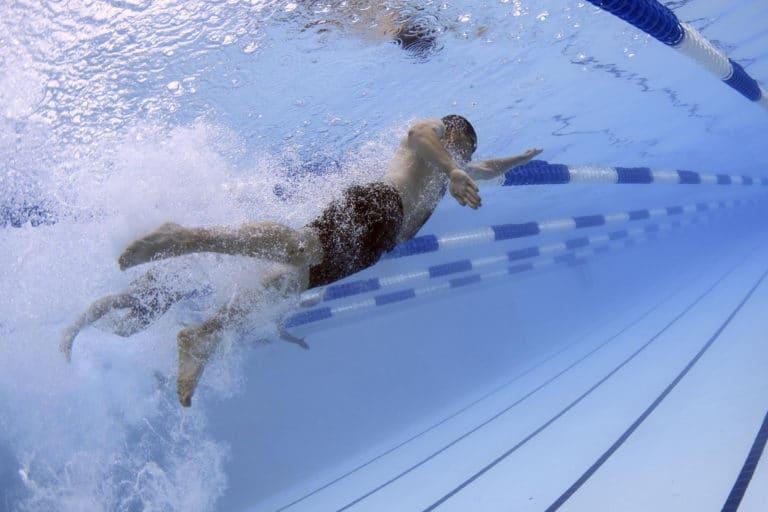 Mens swimwear   Innate Active