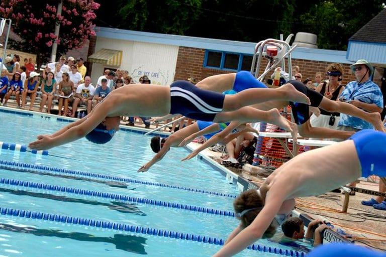 Team swimwear   Innate Active Swimwear