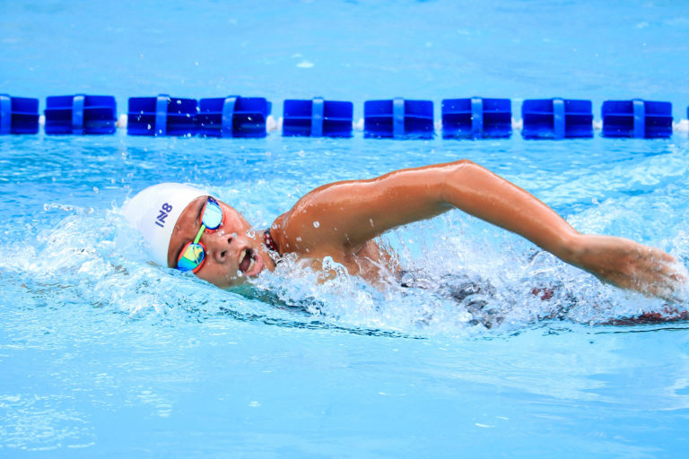 Womens swimwear   Innate Active Swimwear