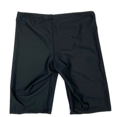 Black Swimming Jammer | Innate Active Eco-friendly Jammers
