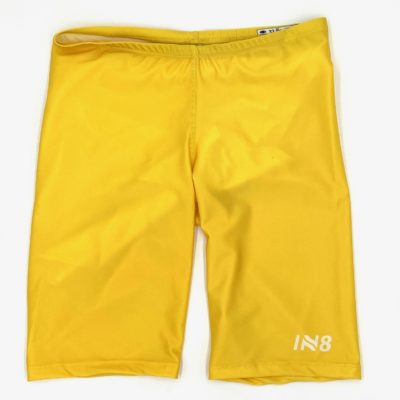 Yellow Jammer | Sustainable Jammers California