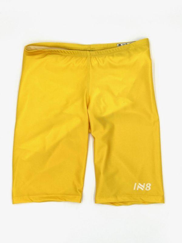 Yellow Jammer   Sustainable Jammers California